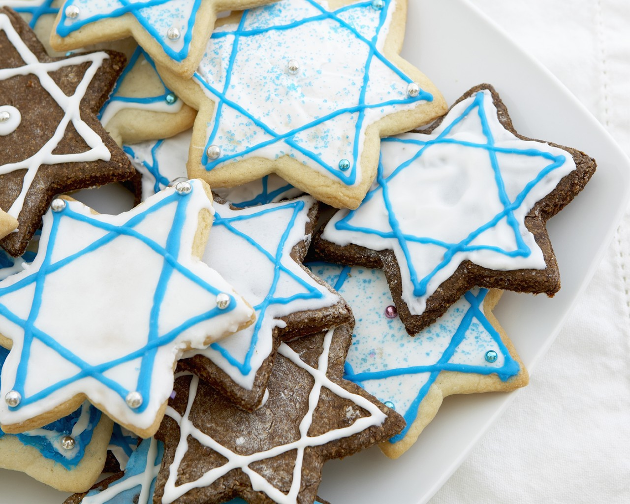 freegreatpicture-com-31253-christmas-and-hanukkah-wallpaper
